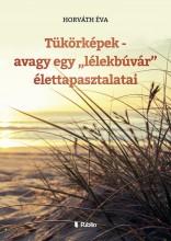 Tükörképek - avagy egy  - Ekönyv - Horváth Éva