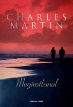 MEGÍRATLANUL - - Ekönyv - MARTIN, CHARLES