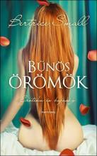 BŰNÖS ÖRÖMÖK - Ekönyv - SMALL, BERTRICE