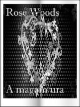 A magam ura - Ekönyv - Rose Woods