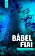 BÁBEL FIAI - Ekönyv - MOSKÁT ANITA