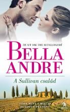 A SULLIVAN CSALÁD - Ekönyv - ANDRE, BELLA