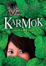 KARMOK - Ekönyv - GRINTI, MIKE ÉS RACHEL