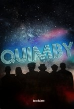 Quimby - Ekönyv - Miklya Anna, Dömötör Endre