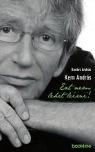Kern András - Ezt nem lehet leírni  - Ekönyv - Bárdos András