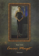 CORINI MARGIT - Ebook - BULA TERÉZ