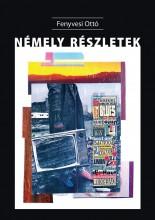NÉMELY RÉSZLETEK - Ebook - FENYVESI OTTÓ