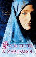 Szöktetés a zárdából - Ekönyv - Sarah Dunant