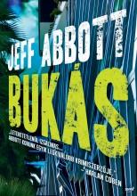 BUKÁS - Ekönyv - ABBOTT, JEFF