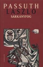 Sárkányfog - Ekönyv - Passuth László