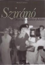 SZIRÁNÓ - Ebook - NYERGES GÁBOR ÁDÁM