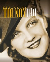 TOLNAY 100 - Ebook - GÓG LAURA