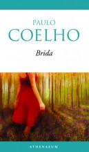 Brida - Ekönyv - Paulo Coelho