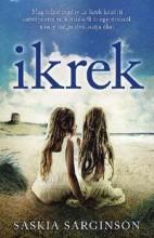 IKREK - Ebook - SARGINSON, SASKIA