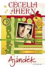 Ajándék - Ekönyv - Cecelia  Ahern