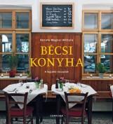 BÉCSI KONYHA - A LEGJOBB RECEPTEK - Ekönyv - WAGNER-WITTULA, RENATE