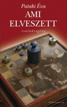 Ami elveszett - Ekönyv - Pataki Éva