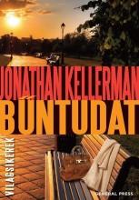 BŰNTUDAT - VILÁGIKEREK - - Ekönyv - KELLERMAN, JONATHAN