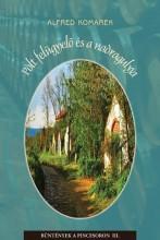 POLT FELÜGYELŐ ÉS A NADRAGULYA - Ekönyv - KOMAREK, ALFRED