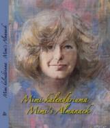 MIMI KALENDÁRIUMA - MIMI'S ALMANACH - Ekönyv - MAGYAR KÉPEK EGYESÜLET