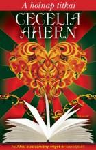 A holnap titkai - Ekönyv - Cecelia  Ahern