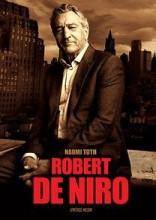 ROBERT DE NIRO - Ekönyv - TOTH, NAOMI