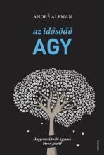 Az idősödő agy - Ekönyv - André Aleman
