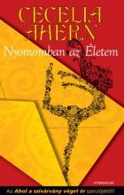 Nyomomban az életem - Ekönyv - Cecelia Ahern