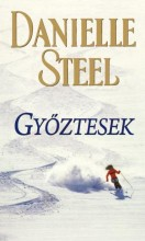 GYŐZTESEK - Ekönyv - STEEL, DANIELLE