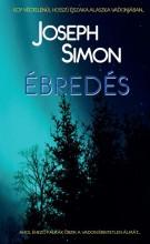 ÉBREDÉS - Ekönyv - SIMON, JOSEPH