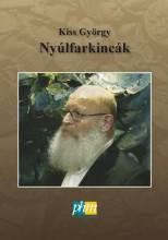 NYÚLFARKINCÁK - Ekönyv - KISS GYÖRGY