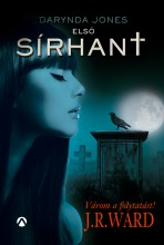 Első sírhant - Ebook - Darynda Jones