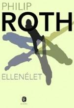 ELLENÉLET - Ekönyv - ROTH, PHILIP