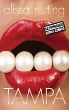 Tampa - Ebook - Alissa Nutting
