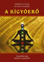 A KÍGYÓERŐ - Ebook - AVALON, ARTHUR