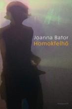 HOMOKFELHŐ - Ekönyv - BATOR, JOANNA