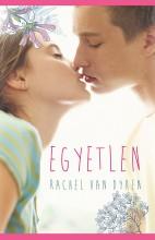 Egyetlen - Ebook - Rachel Van Dyken