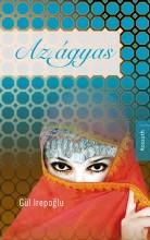 AZ ÁGYAS - Ekönyv - IREPOGLU, GÜL