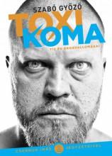 Toxikoma - Ekönyv - Szabó Győző