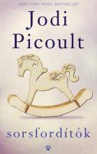 Sorsfordítók - Ekönyv - Jodi Picoult