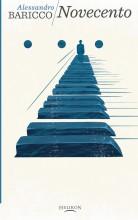 Novecento - Ebook - Alessandro Baricco
