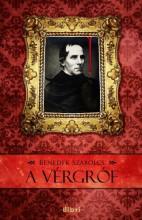 A vérgróf - Ekönyv - Benedek Szabolcs