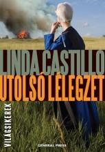 UTOLSÓ LÉLEGZET - VILÁGSIKEREK - - Ebook - CASTILLO, LINDA