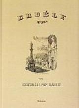 ERDÉLY KÉPEKBEN - Ekönyv - SZATHMÁRI PAP KÁROLY
