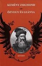 ÖZVEGY ÉS LEÁNYA - Ekönyv - KEMÉNY ZSIGMOND