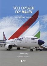 Volt egyszer egy MALÉV - Ebook - Jámbor Gyula