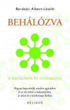 Behálózva - Ekönyv - Barabási Albert László
