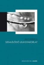 SZEMLÉLŐDŐ LELKIGYAKORLAT - Ebook - JÁLICS FERENC SJ