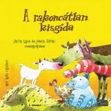 A RAKONCÁTLAN KISGIDA - Ekönyv - ÁPRILY LAJOS-JÉKELY ZOLTÁN