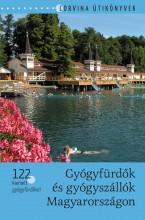 GYÓGYFÜRDŐK ÉS GYÓGYSZÁLLÓK MAGYARORSZÁGON - MAGYAR - Ekönyv - BEDE BÉLA